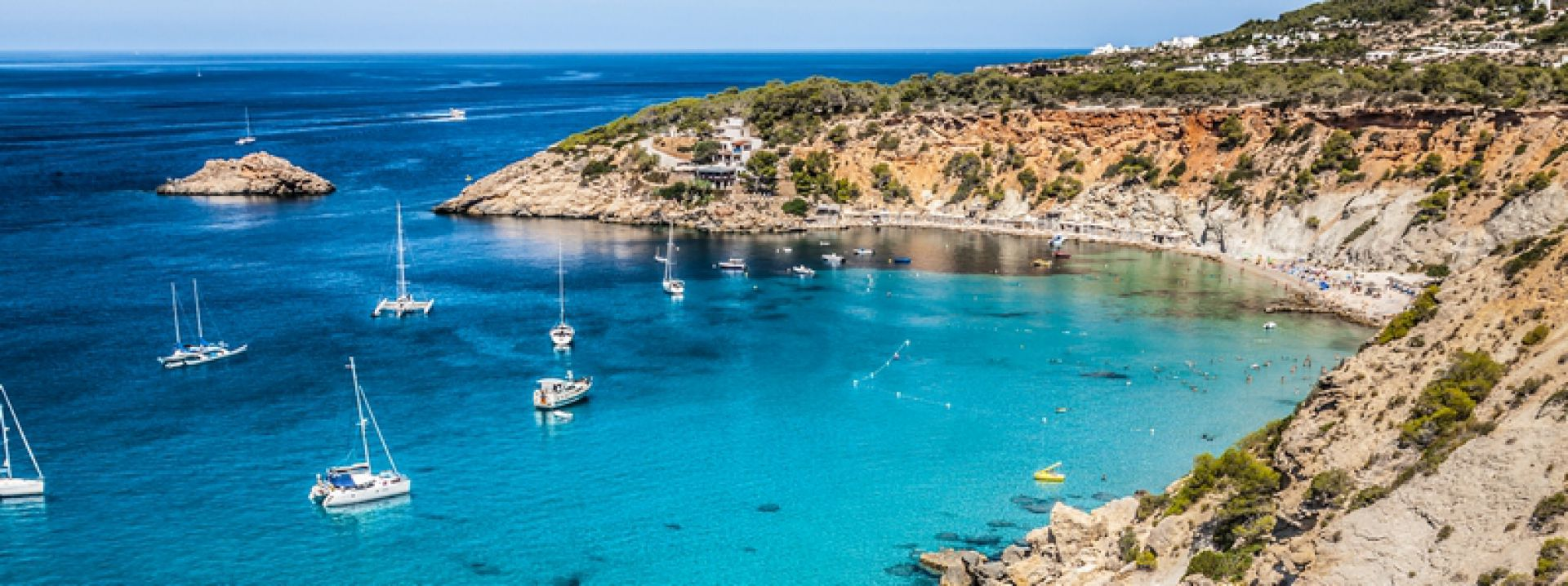 Where To Go On Beach Holiday In September